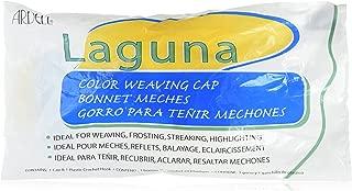 Ardell Laguna Color Weaving Caps 780510