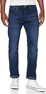 Levi's 501 Original Jeans Uomo