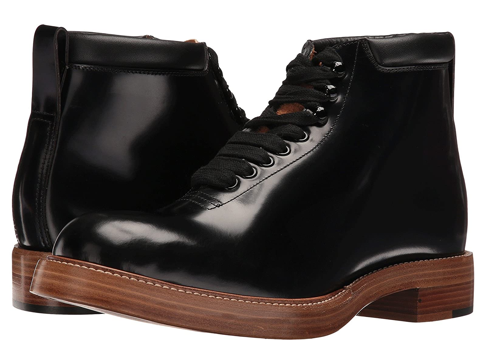 Vivienne Westwood Tommy BootCheap and distinctive eye-catching shoes
