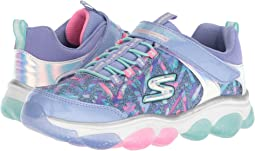 SKECHERS KIDS Skech-Air Groove 81942L (Little Kid/Big Kid)
