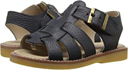 Fisherman Sandal (Toddler/Little Kid/Big Kid)