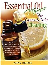 Best germ fighter recipe Reviews