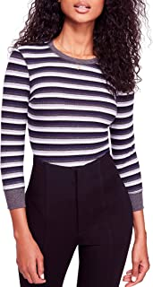 Free People Women's Good On You Long Sleeve Top