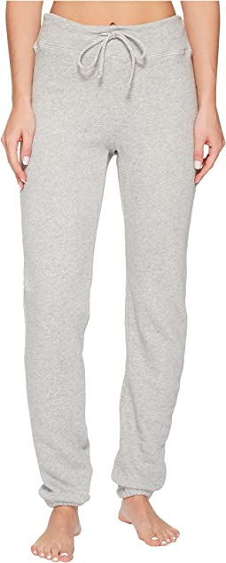 Beyond Yoga - Everyday Sweatpants