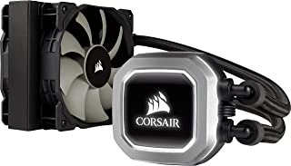 Corsair H75-2018- 水冷一体型CPUクーラー [Intel/AMD両対応] Corsair LINK対応 FN1223 CW-9060035-WW