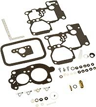 Standard Motor Products 1516 Carburetor Kit