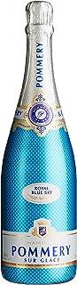 Pommery Royal Blue Sky Champagner 1 x 0.75 l