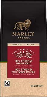 Best starbucks mocha ground coffee Reviews