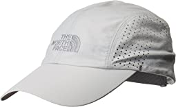 Sun Shield Cap