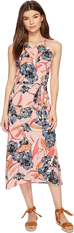 Billabong Aloha Babe Dress