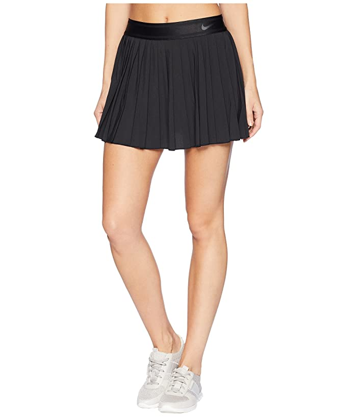 778349d5d0 Nike Nike Court Victory Skirt at Zappos.com