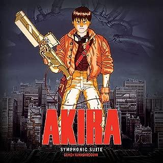 Best akira mp3 song Reviews