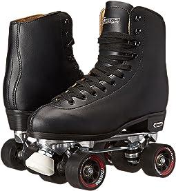 Chicago Skates - Precision Rink Skate