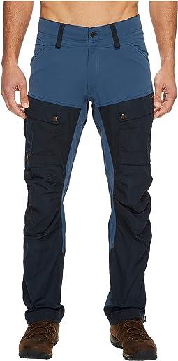 Fjällräven - Keb Trousers
