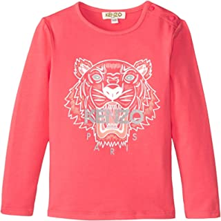 1722ca3b6c015 Amazon.fr   Kenzo - Bébé fille 0-24m   Bébé   Vêtements