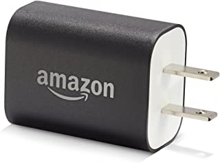 Amazon PowerFast急速充電器(9W)