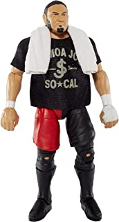 adam cole action figure wwe