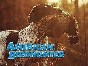 American Birdhunter - Season 8