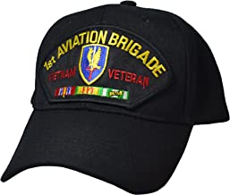 Best first aviation brigade Reviews