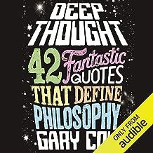 Best gary cox philosophy Reviews