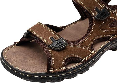 Amazon.com: JOUSEN: Men's Sandals