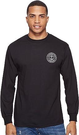 Captain Fin - Fresh Catch Long Sleeve T-Shirt