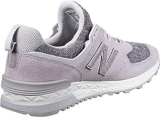 : new balance 37.5 Baskets mode Chaussures
