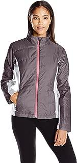 Spyder Women's Rebel Jacket