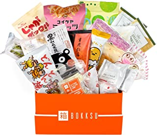 Best cheap candy subscription box Reviews