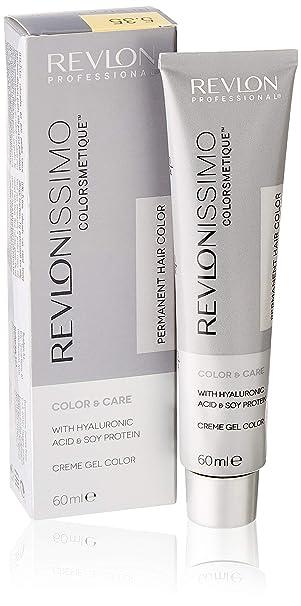 REVLON Revlon Revlonissimo Color Y Care