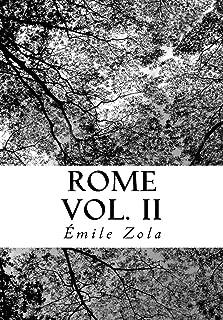 Rome Vol. II