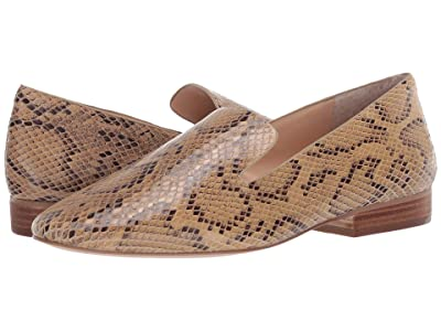 SOLE / SOCIETY Takina (Beige Multi) Women