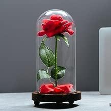 little prince rose