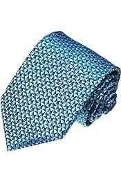 Amazon.es: 70% a 100% de descuento - Corbatas, fajines y pañuelos ...