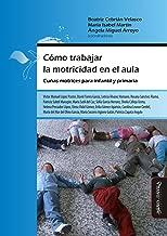Amazon.es: David Lopez: Tienda Kindle