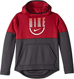 8d343382e10f Boy s Nike Kids Hoodies   Sweatshirts + FREE SHIPPING