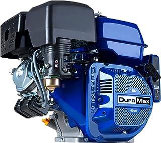 DuroMax, XP16HPE, Blue