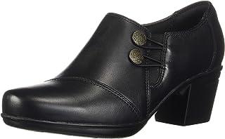 Clarks Women's Emslie Warren Boots