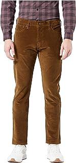 dockers mens Slim Fit Ultimate Jean Cut Smart 360 FLEX Pant Casual Pants