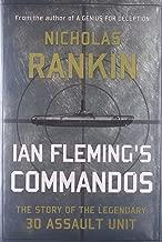 Best 30 commando assault unit Reviews