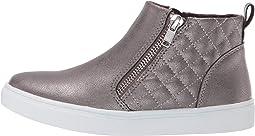 e490b30704f Steve Madden Shoes, Boots, Sandals   Zappos.com