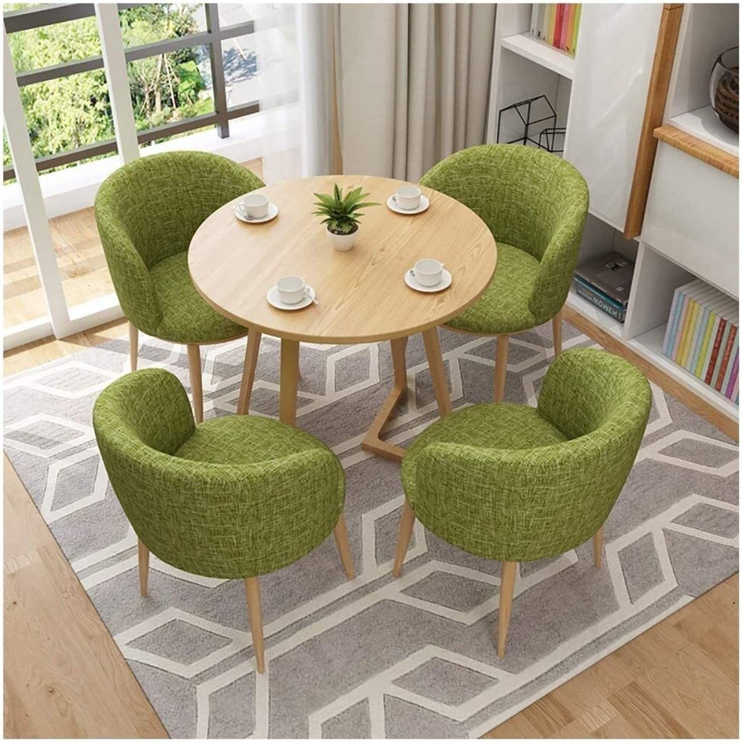 Modern Furniture Dining Room Set Minneapolis Mall Fees free S Round and Table Chair