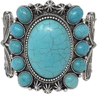 Best western style bracelets Reviews