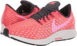 4fabce22c9f045 Women s Nike Sneakers   Athletic Shoes + FREE SHIPPING