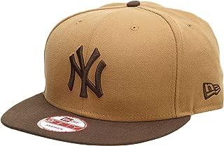 New Era 9Fifty Hat Newyork Yankees Snapback