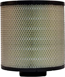 Luber-finer LAF2531 Heavy Duty Air Filter