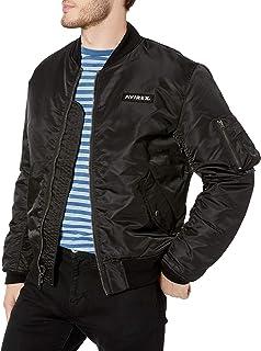 Avirex Men's Jacket
