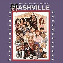 Nashville - The Original Motion Picture Soundtrack