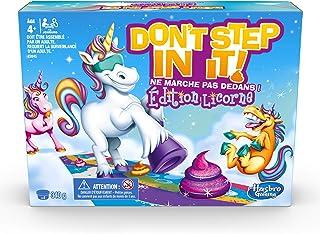 Amazon.es: Envío gratis - Tienda Juegos en Familia (Hasbro): Juguetes y juegos