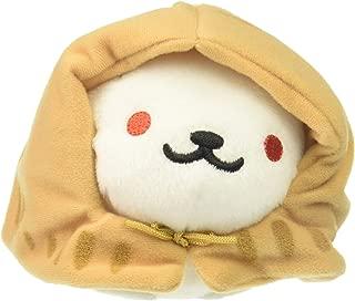 Little Buddy Neko Atsume Frosty Plush